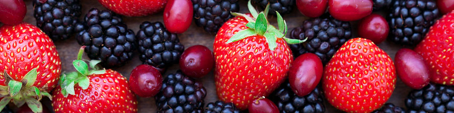 fruits-berries-cherries.jpg