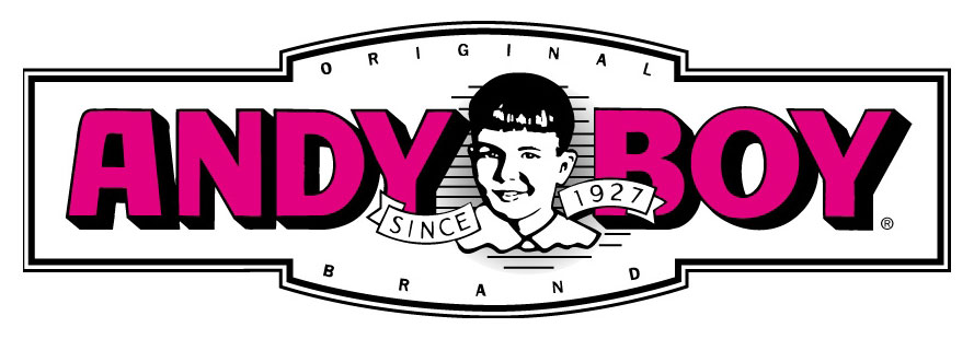 andy-boy-logo.jpg