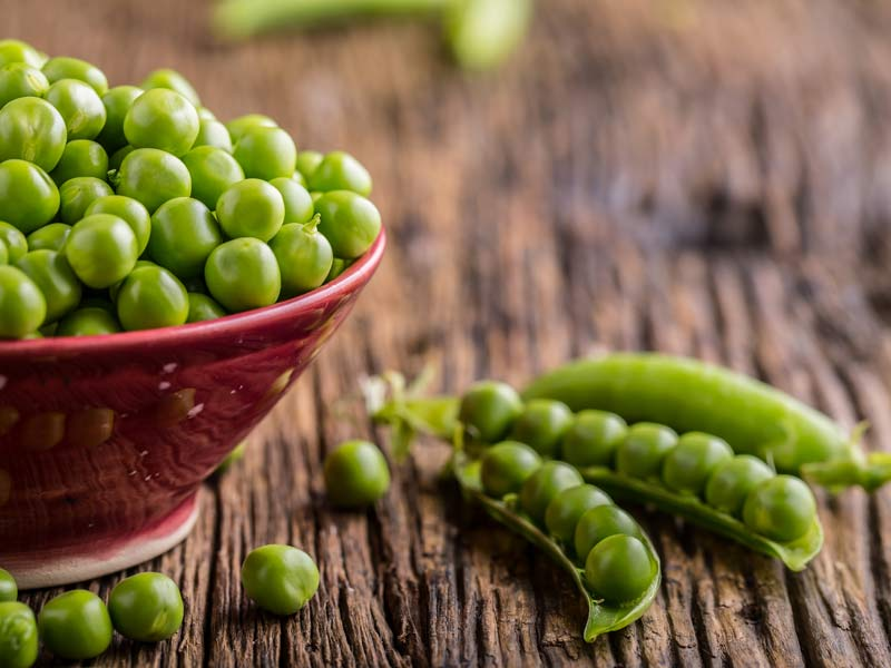 seasonal-fresh-peas.jpg